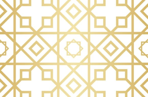 geometrieobituaire