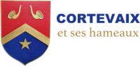 Logo for Commune de Cortevaix