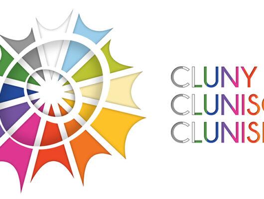 Visuel-Logo-cluny-clunisois-clunisiens_seul_web